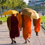 950×475-bigstock-Monks-Walking-On-The-Street-28970903