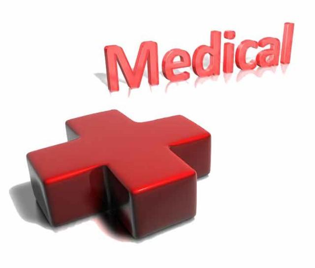 medical1