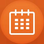 150×150-calendar-icon-orange