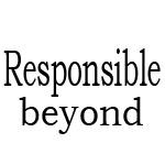 150×150-responsible