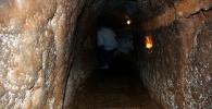 Hue / DMZ - Vinh Moc Tunnels