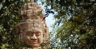 Prasat Ta Phrom