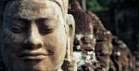 Siem Reap - Angkor Thom